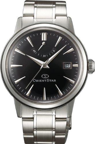 Orient star WZ0231EL - Reloj para hombres 8ca419a1690f