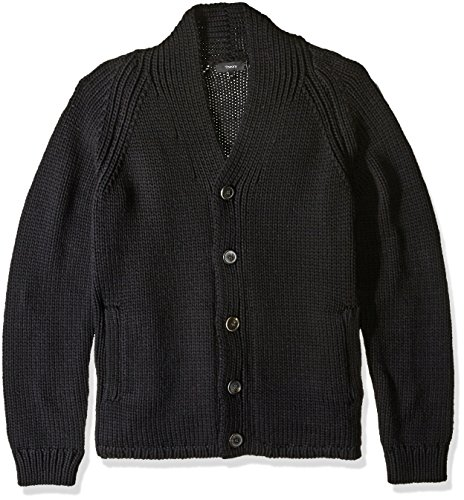 Theory-Mens-Roden-Park-Merino-Cardigan-Sweater