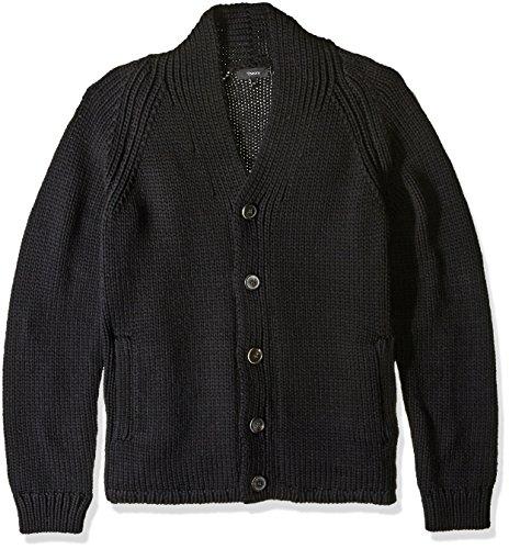 Theory-Mens-Roden-Park-Merino-Cardigan-Sweater