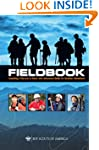 Fieldbook: Scouting's Manual of Basic...