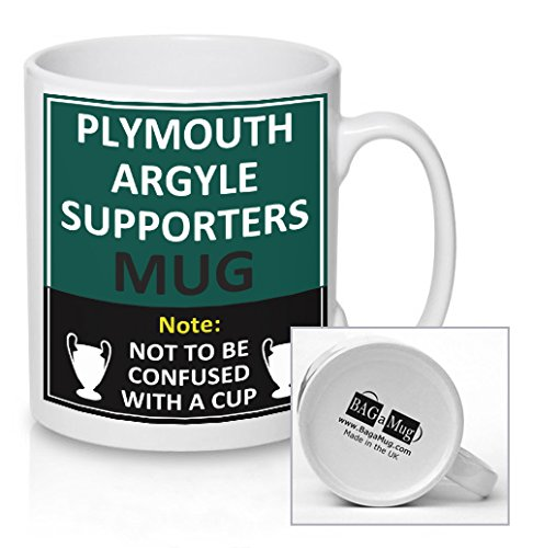 plymouth-argyle-football-supporters-rival-team-joke-funny-new-and-easy-office-tea-and-coffee-mug-gif