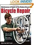 Bicycle Repair: Maintenance and Repai...