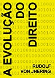 img - for A Evolu  o do Direito (Portuguese Edition) book / textbook / text book