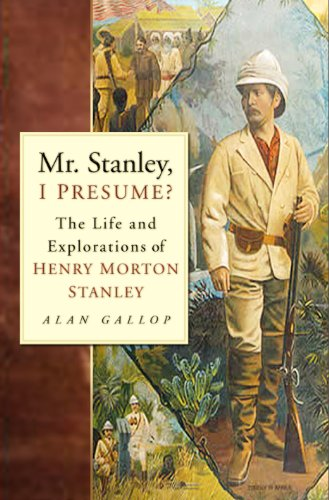 mr-stanley-i-presume