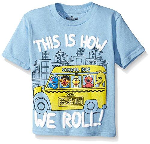 sesame-st-toddler-boys-short-sleeve-t-shirt-shirt-sky-blue-2t