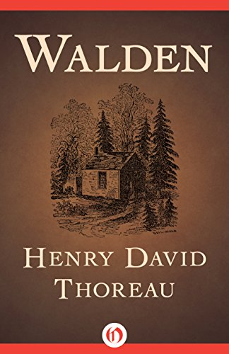 henry david thoreau collected essays and poems library of america Buy a cheap copy of collected essays and poems book by henry david thoreau americas greatest nature writer and a political thinker of worldwide impact, henry david.