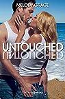 Untouched par Grace