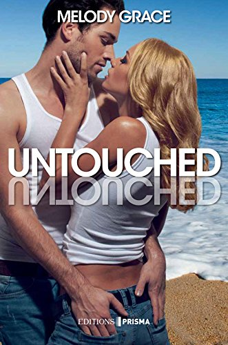 Beachwood Bay, Tome 0.5 : Untouched 51a5FHtmFXL