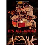 It&#39;s all about L.O.V.E: Michael Jackson stories you were never meant to readvon &#34;Brigitte Bloemen&#34;
