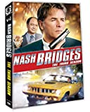 Nash Bridges - Season 3