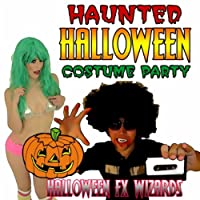 Soul Man (Halloween Mix) from Bobby Jones Party Music