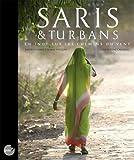 echange, troc Vincent Pierre Etienne - Saris et Turbans en Inde Sur les Chemins du Vent