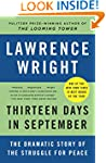 Thirteen Days in September: Carter, B...