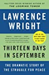 Thirteen Days in September: The Drama...
