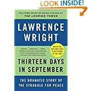 Lawrence Wright (Author) (134)Download:   $11.99