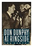 img - for Don Dunphy at Ringside book / textbook / text book