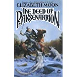 Deed Of Paksenarrionby ELIZABETH MOON