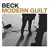 Beck - Modern Guilt
