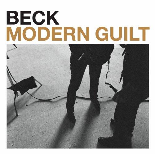 Beck - Modern Guilt - Zortam Music
