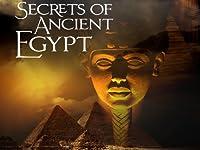 Oasis of the Golden Mummies