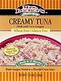 Mrs Leepers Creamy Tuna Pasta -- 7.41 oz