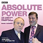 Absolute Power: The complete BBC Radi...