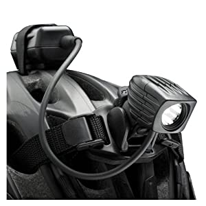 Click Here For Cheap Amazon.com: Niterider Minewt Mini.350 Usb Plus Headlight - Includes Helmet Mount: Sports & Outdoors For Sale