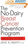 The No-Dairy Breast Cancer Prevention...