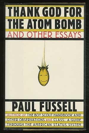 Hiroshima Atomic Bomb Primary Sources