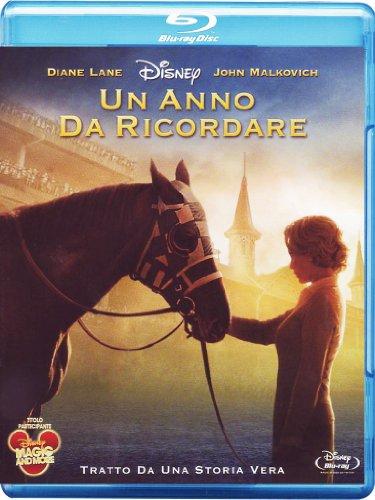 Un anno da ricordare [Blu-ray] [IT Import]