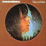 echange, troc Klaus Schulze - Moondawn