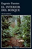 img - for Interior del bosque, El (Andanzas) (Spanish Edition) book / textbook / text book