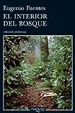 img - for Interior del bosque, El (Andanzas) (Spanish Edition) book / textbook / text book