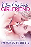 One Week Girlfriend: A Novel (One Week Girlfriend Quartet)