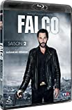 Image de Falco - Saison 2 [Blu-ray]