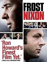 Frost/Nixon [HD]