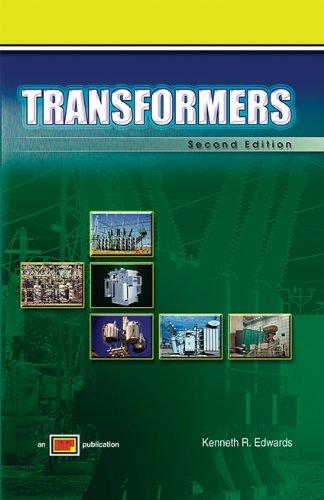 Transformers by Amer Technical Pub