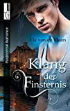 Klang der Finsternis - Into the dusk 2