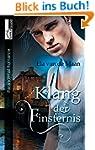 Klang der Finsternis - Into the dusk 2