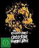 Crossfire Hurricane [Blu-ray] [Import anglais]