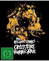 Rolling Stones - Crossfire Hurricane [Edizione: Germania]
