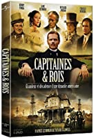 Capitaines & Rois