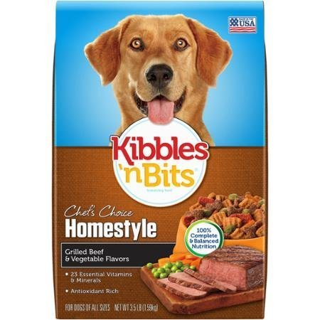 kibbles-n-bits-chefs-choice-homestyle-grilled-beef-vegetable-flavors-dry-dog-food-35-pound