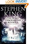 The Wind through the Keyhole: A Dark...
