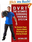 DVRT The Ultimate Sandbag Training Sy...