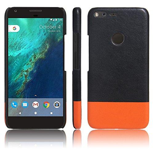 google-pixel-custodia95street-google-pixel-custodie-in-silicone-plastica-case-cover-shock-absorption