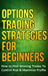 Stock Options Trading & Investing Gui...