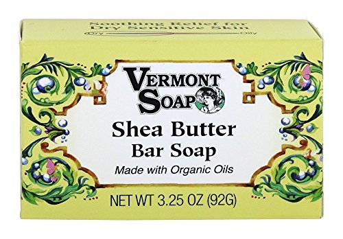 vermont-soap-organics-shea-butter-bar-35-oz-bar-soap-by-vermont-soap