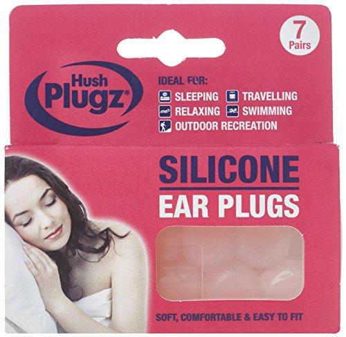 hush-plugz-silicone-earplugs-x-3-packs