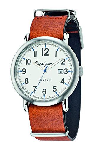 PEPE JEANS WATCHES CHARLIE orologi uomo R2351105012